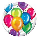 Γρηγόρης Μπαλόνια – Grigoris Balloons